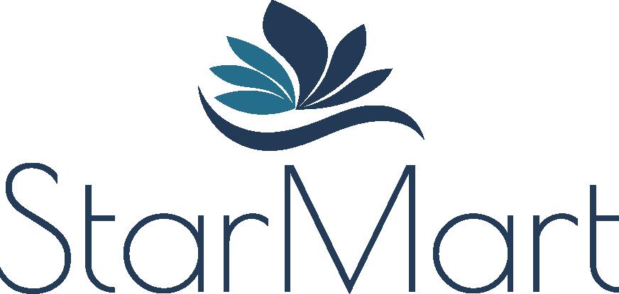 logo_star-mart